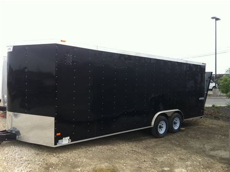 black trailer towing hypothetical page 3 tundratalk net toyota