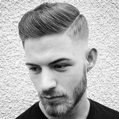 jovenes 2016 cortes de cabello cortes de cabello para hombres 2017 curso de