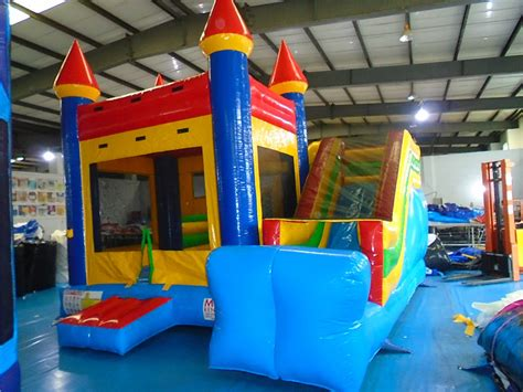 cheap bounce houses to buy cheap bounce houses to buy 28 images aliexpress buy yard home used outdoor