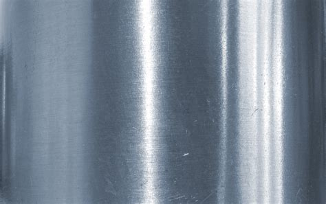 chrome texture brushed inox plate download free textures