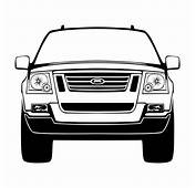 SUV Icon PNG Clipart  Download Free Images In