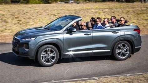 New Hyundai Santa Fe 201 by All New Hyundai Santa Fe Page 11 Serayamotor