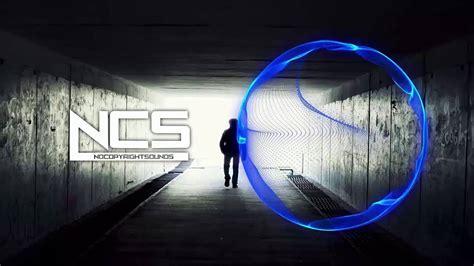 alan walker ncs mp3 alan walker force ncs release mp3 youtube