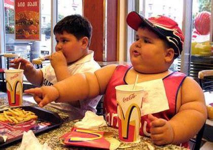 steckler blog: fat kid fall
