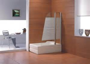 Bathtub Supply Pare Pare Baignoire Fabricant De Cabine De