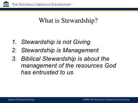 the leadership lectures practical wisdom for health care leaders managers and supervisors books biblical stewardship min of giving jan 08