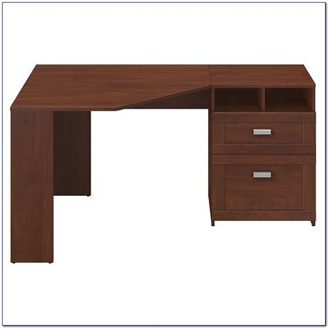bush furniture corner desk assembly instructions bush furniture corner desk assembly instructions desk