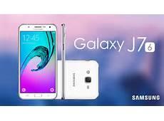 White Samsung Galaxy S7 2016