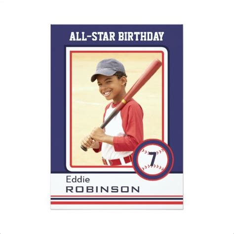 Biography Baseball Card Template by Baseball Card Template 9 Free Printable Word Pdf Psd