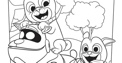 puppy coloring books disney puppy pals coloring book master coloring pages