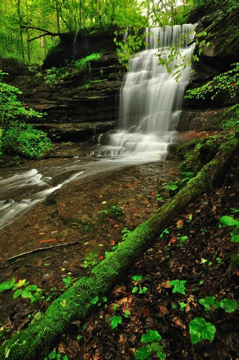 west virginia waterfalls blueridgecountrycom