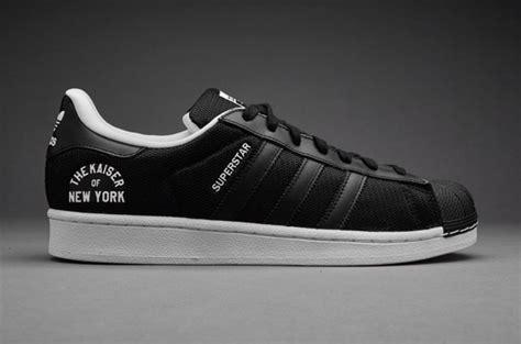 Harga Adidas Xplr sepatu sneaker adidas superstar