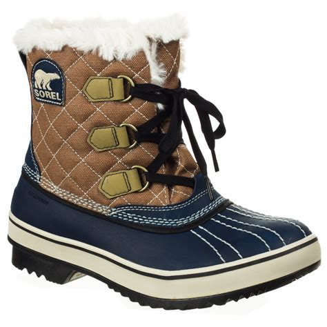 sorel tivoli boot s backcountry