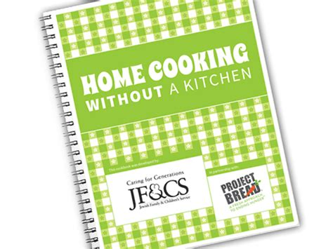 jf cs blog home cooking without a kitchen