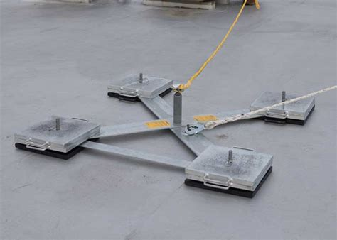 tie point roof construction metal roof tie anchors image of tie