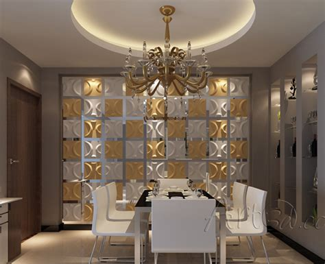 Dining Room Ideas For Walls by Living Room Wall Panels