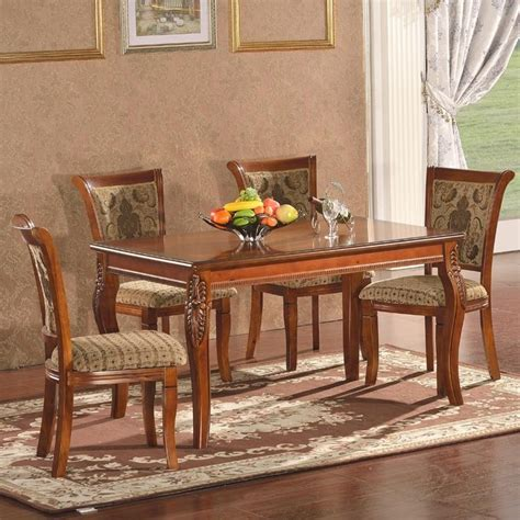 Indian Dining Room Furniture Best Indian Dining Room Furniture Pictures Rugoingmyway Us Rugoingmyway Us