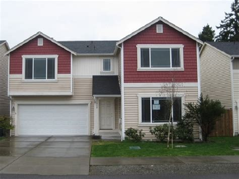 Tacoma Municipal Court Search Washington Houses For Sale Foreclosed Homes In Washington