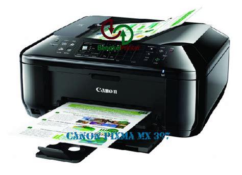 download resetter printer mx 397 bengkel printer solusi printer error