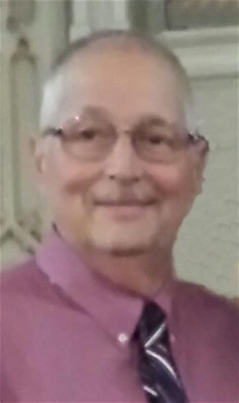 kurt ziegler obituary