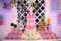 themed birthday cakes manila 1000 images about cupcake themed party on pinterest