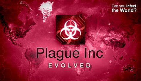 plague inc evolved apk full version download plague inc evolved free download v1 15 3 171 igggames