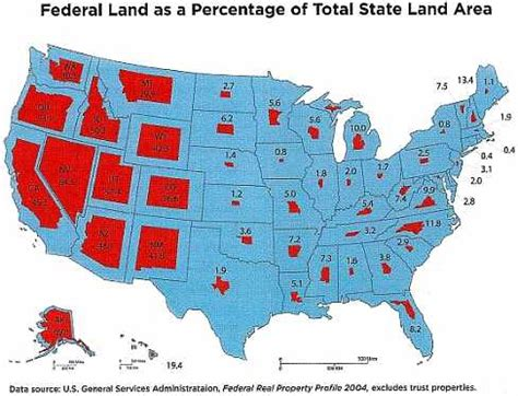 Alaska Section 8 by From U S Constitution Article 1 Section 8 Tarheel Tea