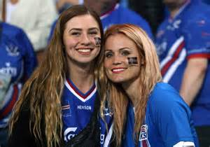 hot female fans world cup 2018 hottest fans world cup 2018 sexiest supporters from wc