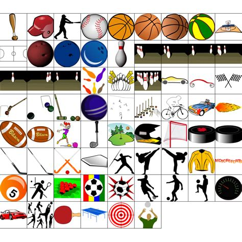clipart corel draw corel draw clipart collection free cliparts