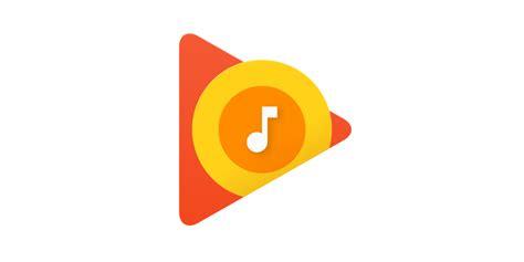 play music google play music 9to5google
