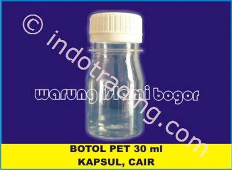 Jual Jagermeister Botol Kecil by Jual Botol Plastik Ukuran Kecil Untuk Kapsul Isi 20 Warna
