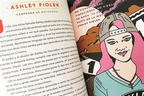 libro cuentos de buenas noches cuentos de buenas noches para ni 241 as rebeldes libros feministas