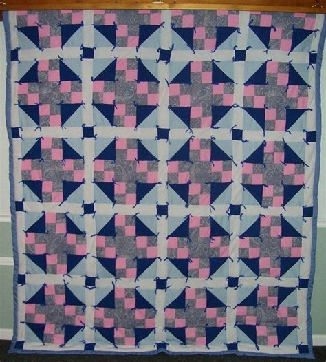 Quilt Auction by Quilt Auction Northern Michigan Relief Sale