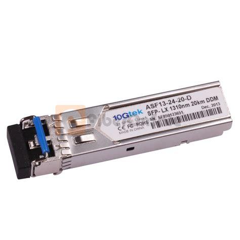 Sfp Lh Sm Sx Module Lc Interface Support Cisco Up To 20km Tx 1550nm cisco glc lh sm compatible 1000base lx lh sfp 1310nm 10km transceiver module
