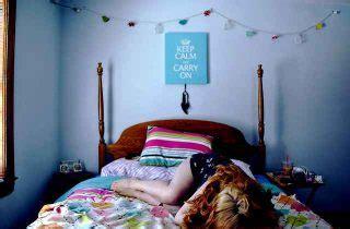 letto significato cosa significa sognare un letto significato sogno in
