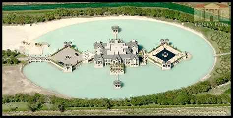 charles sieger charles sieger s incredible miami mansion pricey pads