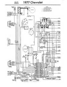 7 best images of 71 chevelle wiring diagrams 1972 chevy