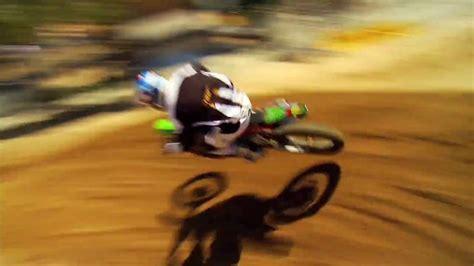 lucas ama pro motocross chionship 2009 glen helen lucas ama pro motocross chionships