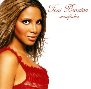Toni Braxton Discography Torrent | download toni braxton discography lossless 1993 2014