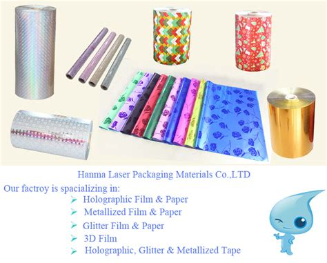 cheap gift wrapping paper custom gift wrapping paper wholesale buy gift wrapping