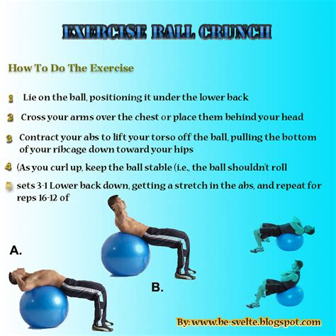 svelte top exercises  lose belly fat