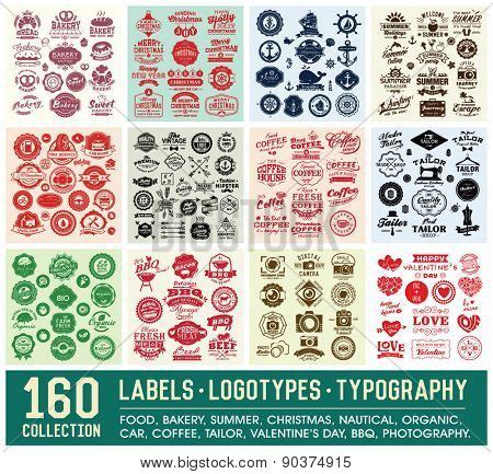 vector stock photos royalty free vector images vector photos