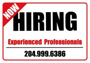 now hiring template how hiring sign template how to make a how hiring sign