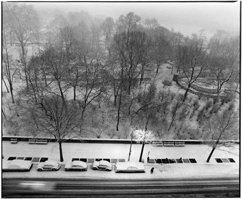 elliott erwitts new york 3832769250 elliott erwitt new york city 1977 no 1