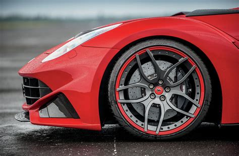ferrari f12 berlinetta wheels novitec builds a 774 hp ferrari f12 berlinetta photo gallery