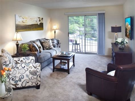 appartments to rent in manchester apartment for rent in manchester manchester for rent manchester merrimack real estate