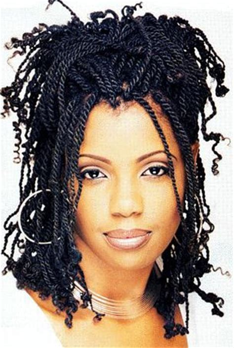 two strand twist natural hair styles 2014 the 12 most loved natural hairstyles