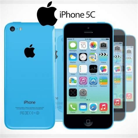 Iphone 5c 16gb Original apple iphone 5c 16gb azul original desbloqueado r 1 198 00 em mercado livre