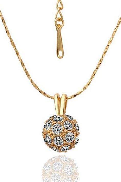 Pokiegold Mellisa Teapot In 18k Gold Plated Necklace 10910 teapot necklace and pearl teapot necklace antique silver in