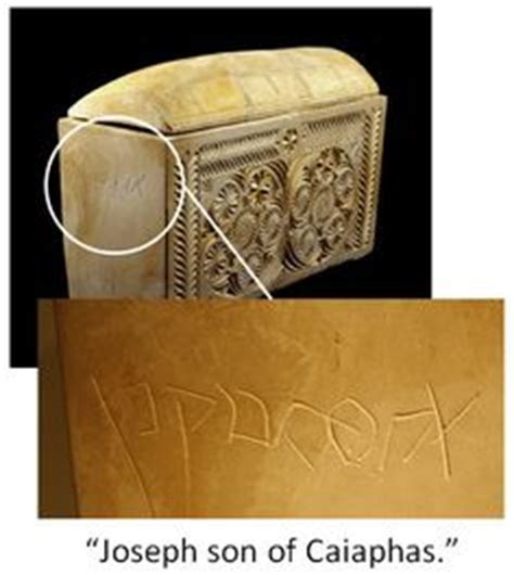 findings confirming the bible complete the greatest biblical archaeology on pinterest quick view bible
